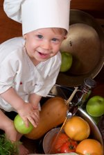toddler recipe downloads